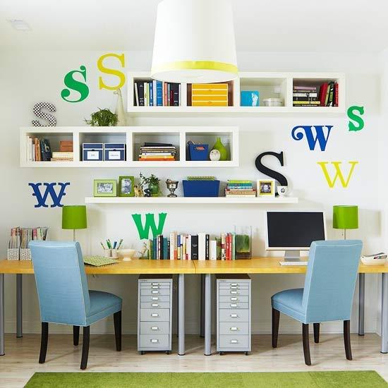 kids-room-organization-ideas.jpg
