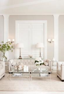 transitional-living-room-325x473.jpg