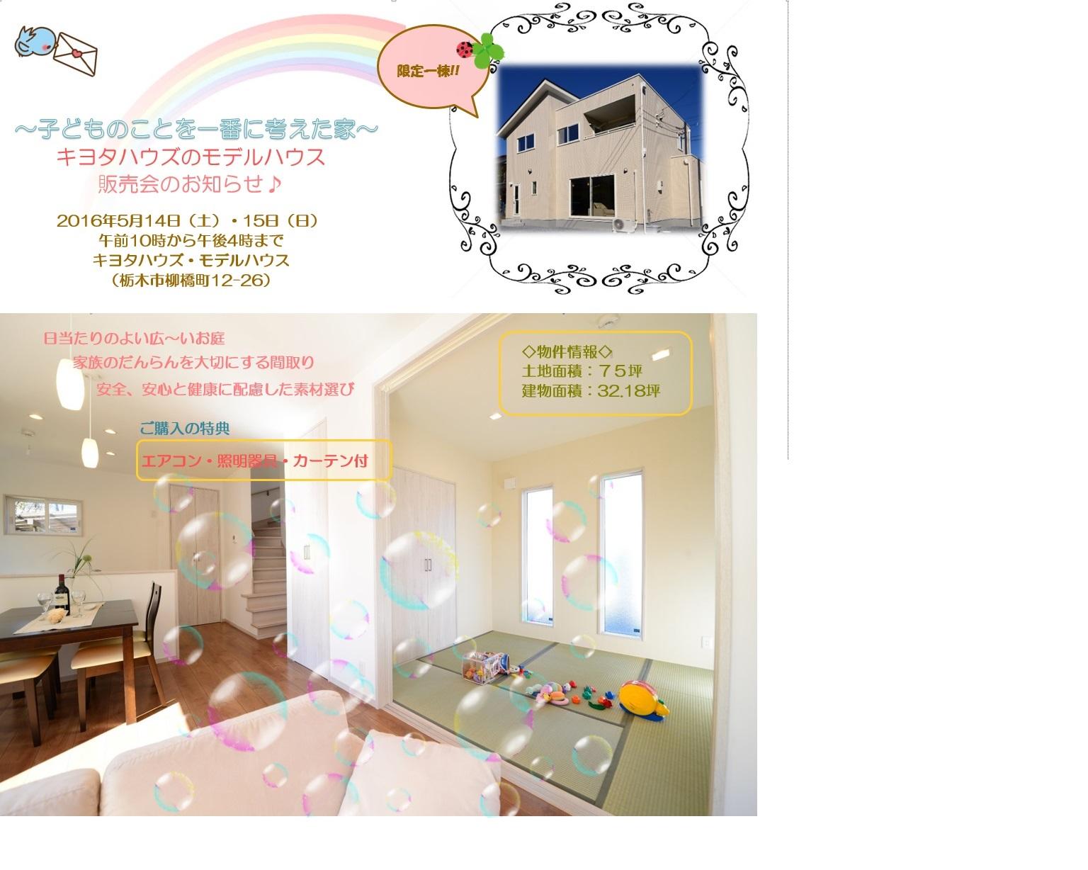 modelhouse-1.jpg