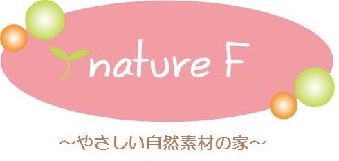 natureF.jpg